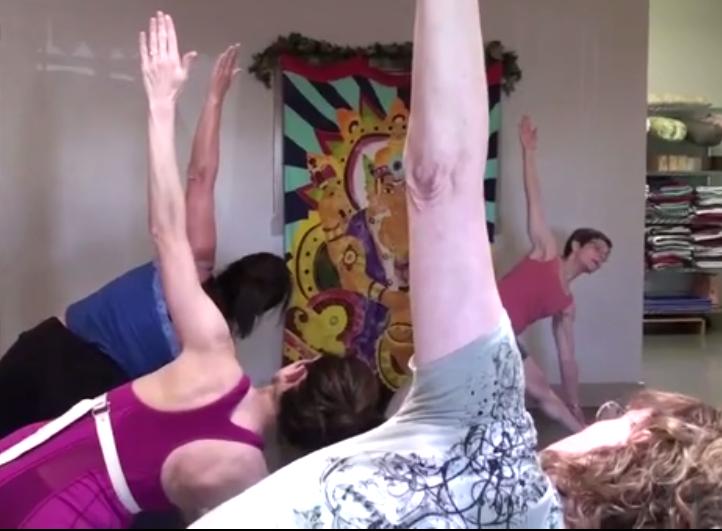 yoga classes 2019 san marcos