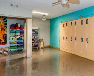 yoga studio san marcos